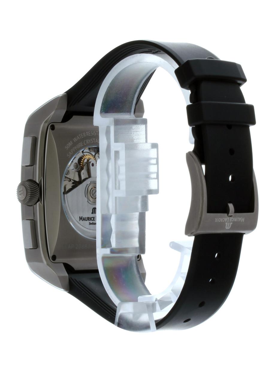 Breitling Bentley kellot