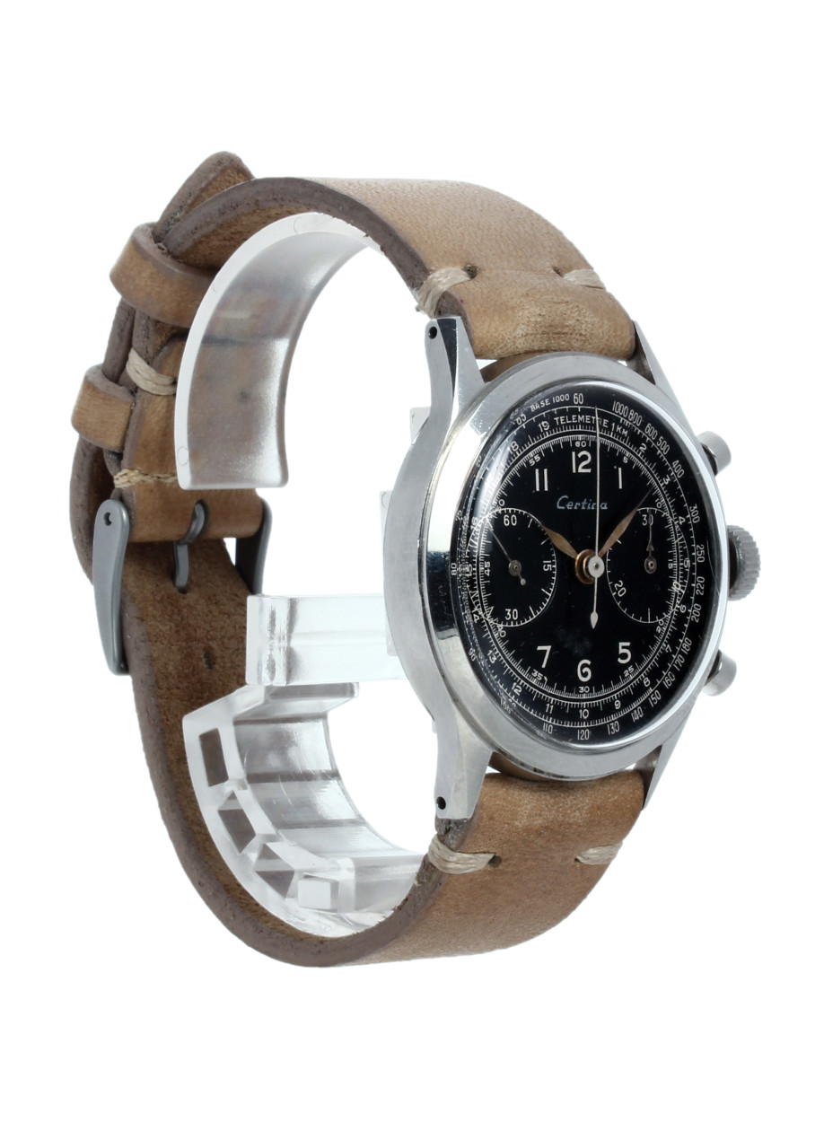 Breitling kellot hinta