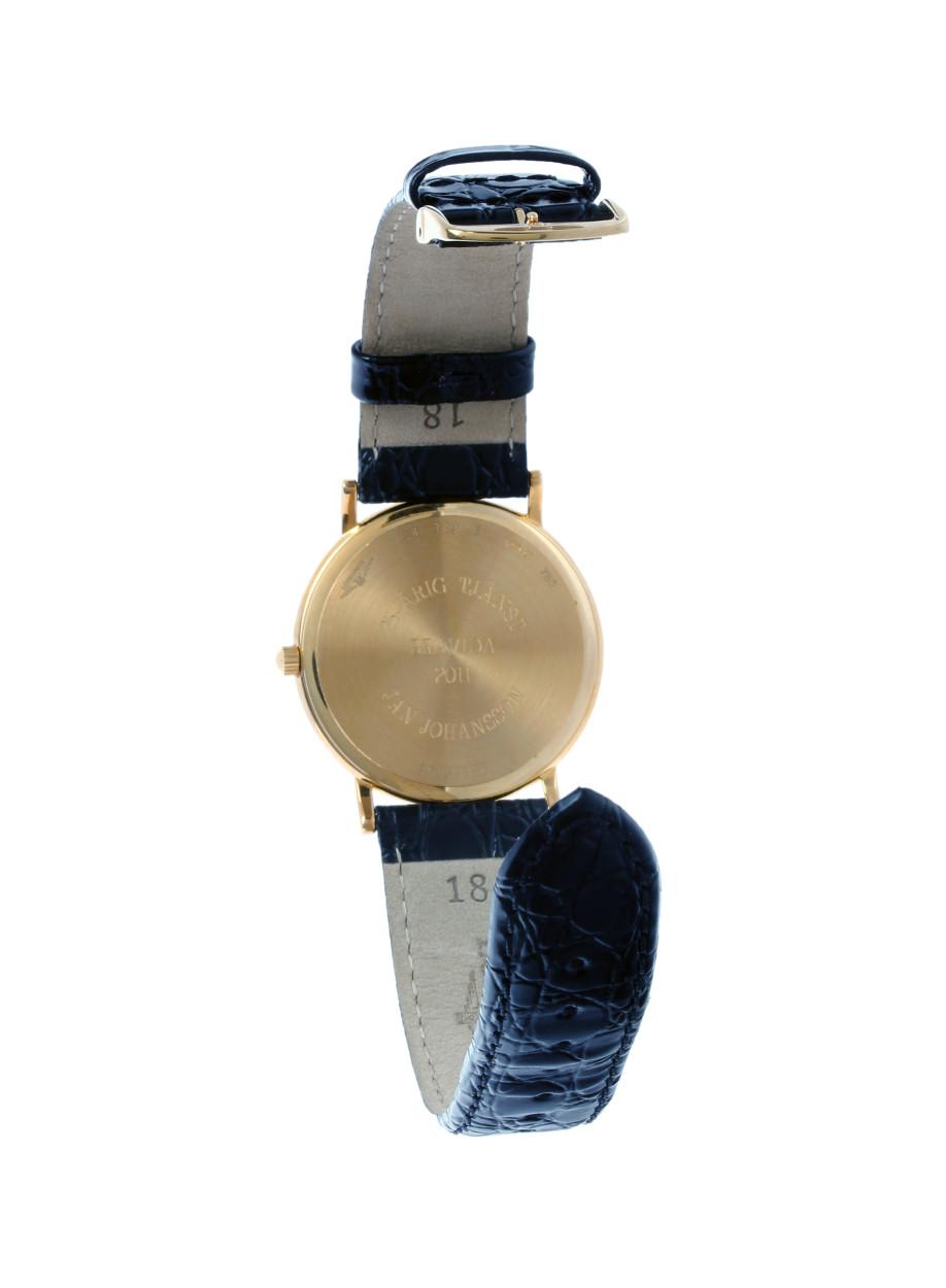longines vintage kellot